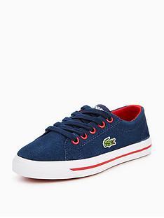 lacoste-riberac-lace-shoe