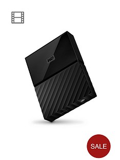 western-digital-western-digital-my-passport-worldwide-4tb-portable-hard-drive-black