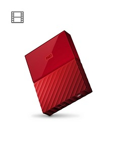 western-digital-my-passport-4tb-portable-external-hard-drive-red