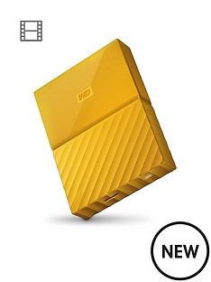 western-digital-western-digital-my-passport-worldwide-4tb-portable-hard-drive-yellow