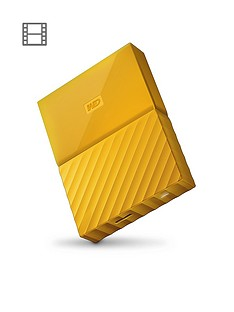 western-digital-western-digital-my-passport-worldwide-4tb-portable-hard-drive-yellow