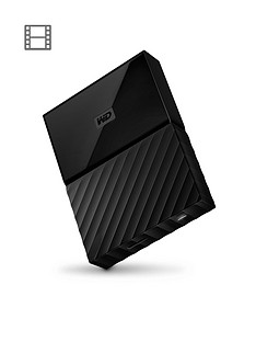 western-digital-my-passport-3tb-portable-hard-drive