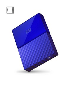 western-digital-western-digital-my-passport-worldwide-3tb-portable-hard-drive-blue