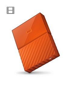 western-digital-western-digital-my-passport-worldwide-3tb-portable-hard-drive-orange