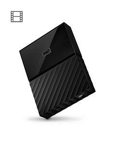 western-digital-western-digital-my-passport-worldwide-1tb-portable-hard-drive-black
