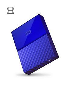 western-digital-western-digital-my-passport-worldwide-1tb-portable-hard-drive-blue