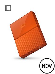 western-digital-western-digital-my-passport-worldwide-1tb-portable-hard-drive-orange