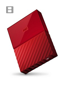 western-digital-western-digital-my-passport-worldwide-3tb-portable-hard-drive-red