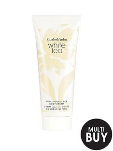 elizabeth-arden-white-tea-body-cream-100mlnbspamp-free-elizabeth-arden-i-heart-eight-hour-limited-edition-lip-palette