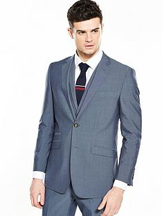 skopes-egan-jacket