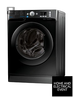 indesit-innex-bwa81683xknbsp8kgnbspload-1600-spin-washing-machine--nbspblack-a-energy-rating