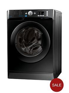 indesit-innex-bwa81683xknbsp8kgnbspload-1600-spin-washing-machine--nbspblackbr-a-energy-rating