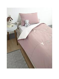 mamas-papas-cot-bed-duvet-cover-amp-pillowcase-bird-emb