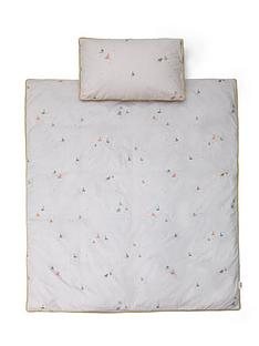 mamas-papas-cot-bed-duvet-cover-amp-pillowcase-boat