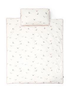 mamas-papas-cot-bed-duvet-cover-amp-pillowcase-woodland