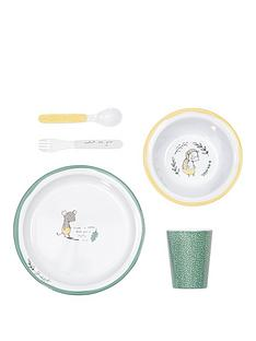 mamas-papas-melamine-feeding-set--nest