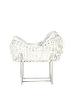 mamas-papas-rocking-moses-basket-stand