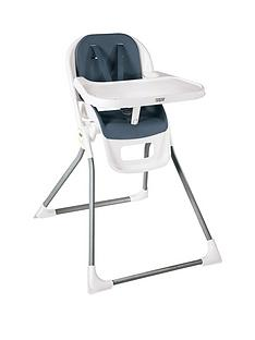 mamas-papas-mamas-amp-papas-pixi-highchair