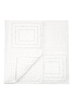 mamas-papas-cot-bedcot-coverlet-patchwork