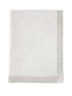 mamas-papas-knitted-blanket--cashmere-mix