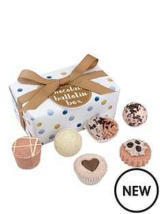 bomb-cosmetics-little-chocolate-ballotin-box