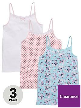 v-by-very-v-by-very-3-pack-ditsy-floral-amp-polka-dot-vests