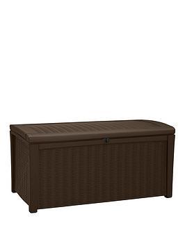 keter-borneo-outdoor-storage-box