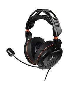 turtle-beach-elite-pro-tournament-gaming-headset-pcps4xb1nbspincludes-a-free-drawstring-bag