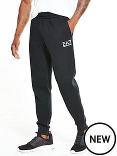 emporio-armani-ea7-ea7-core-id-sweat-pants