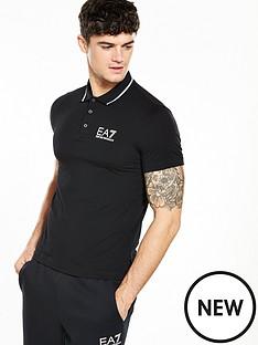 emporio-armani-ea7-ea7-core-id-polo-shirt