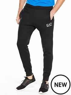emporio-armani-ea7-ea7-core-id-slim-sweat-pants
