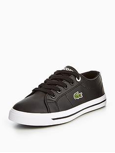 lacoste-marcel-lace-shoe