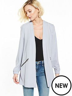 river-island-light-satin-jacket