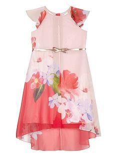 baker-by-ted-baker-girls-floral-print-belted-dress