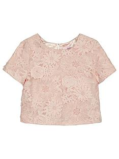 baker-by-ted-baker-girls-floral-lace-top