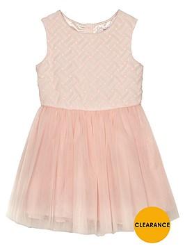 baker-by-ted-baker-girls-lattice-tulle-dress