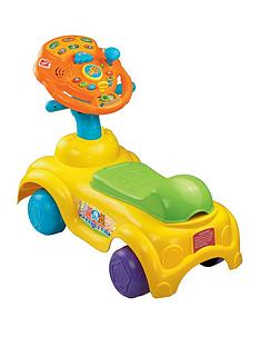 vtech-baby-vtech-sit-amp-discover-ride-on