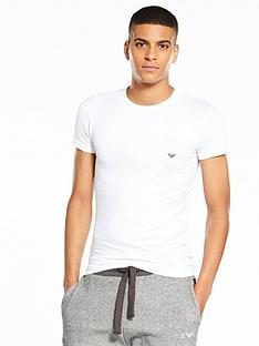 emporio-armani-bodywear-armani-single-logo-tee