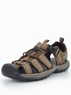 trespass-cornice-hybrid-sandal