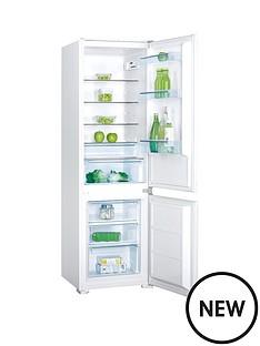 swan-srb8010w-built-in-combi-fridge-freezer-white