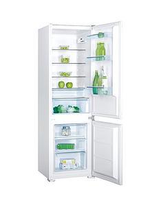 swan-srb8010w-built-in-combi-fridge-freezer-whitenbsp