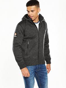 superdry-expedition-hoody
