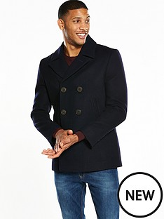 superdry-rookie-peacoat
