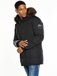 superdry-faux-fur-trimmed-everest-coat