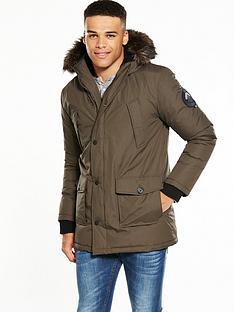 superdry-faux-fur-trimmed-everest-coat