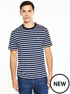 lacoste-sportswear-striped-t-shirt