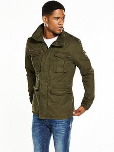 superdry-superdry-rookie-heavy-weather-field-jacket