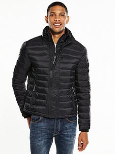 superdry-superdry-sdx-fuji-triple-zip-through-coat