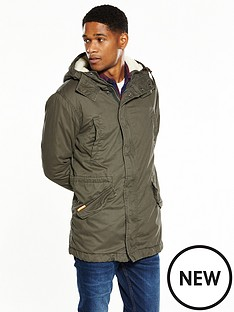 superdry-winter-rookie-military-parka