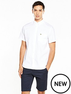 lacoste-lacoste-sportswear-short-sleeve-oxford-shirt